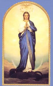 Immaculata2