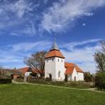 Kościół Swołowo
