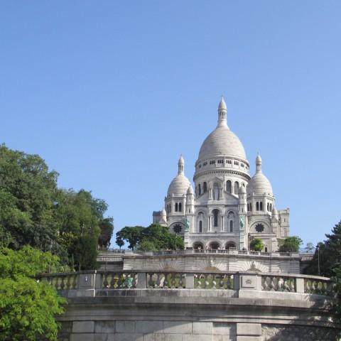 Francja 26.06-6.07.19 r.