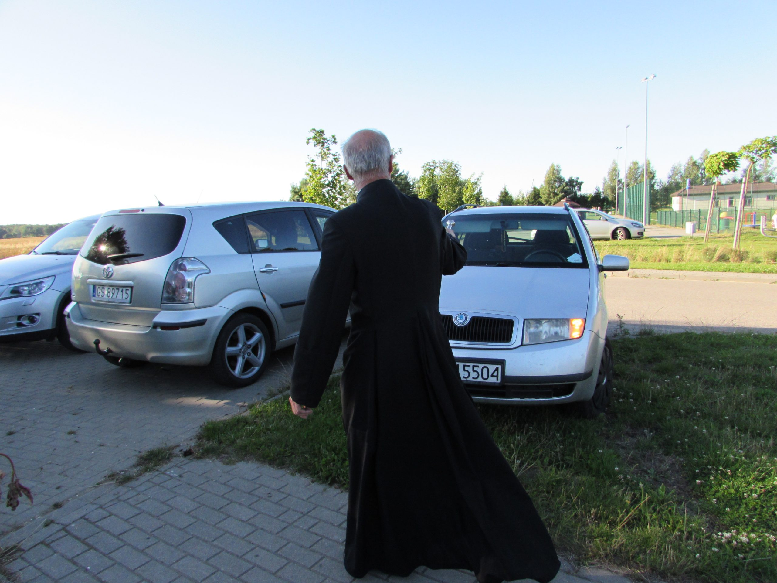 Św.Krzysztof